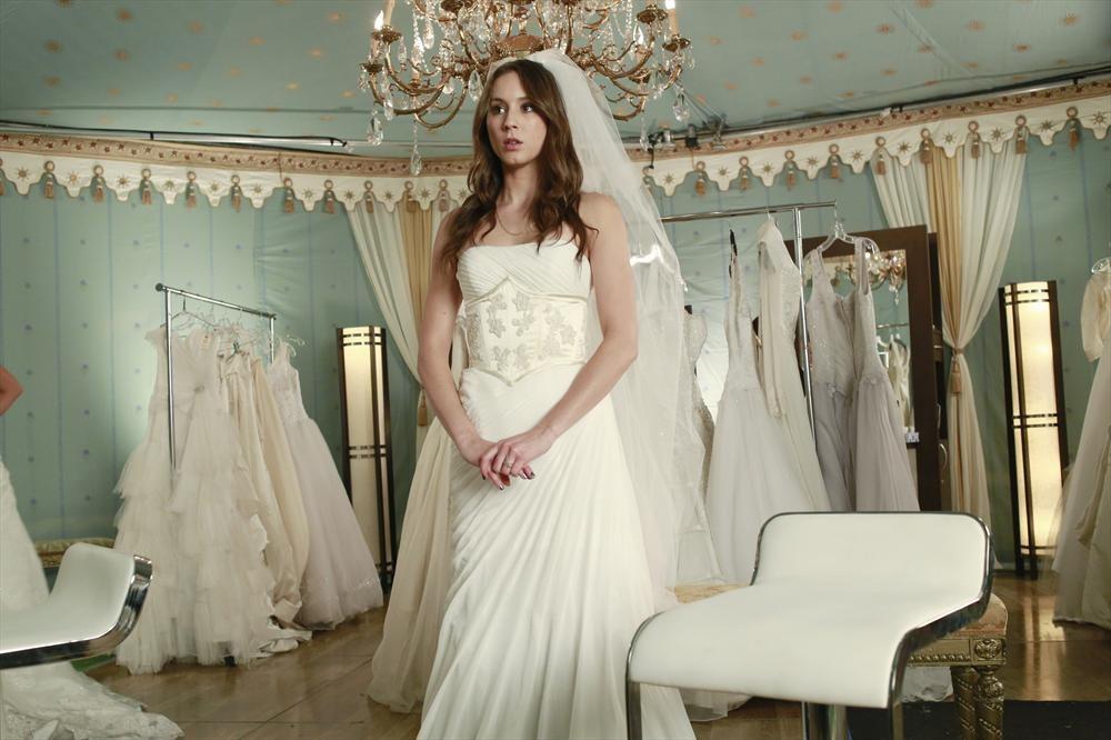 Troian-bellisario-wedding-dress.jpg
