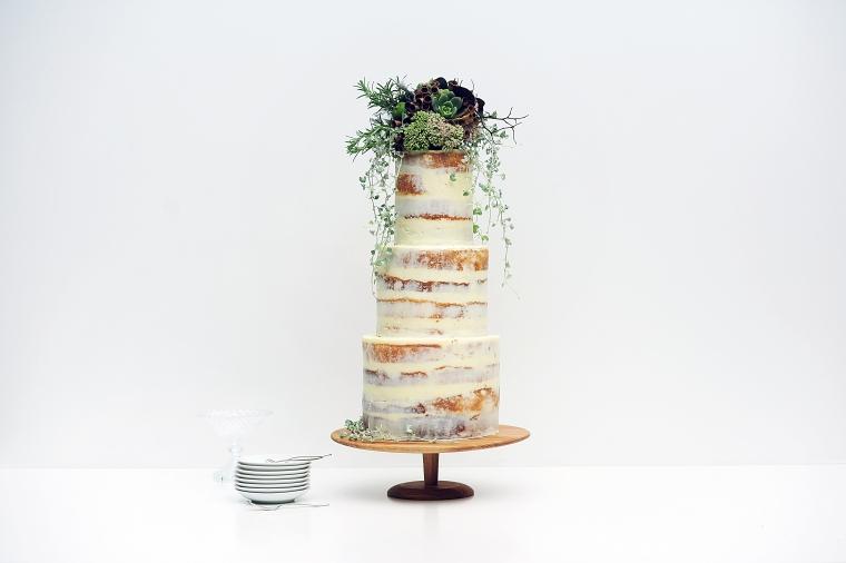 cherrytree-bakehouse-cakes-6-760x506.jpg