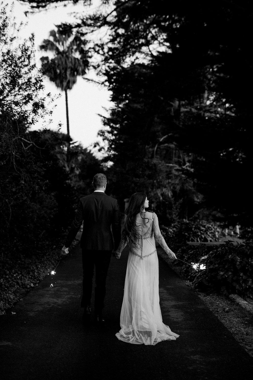Best wedding planner and designer in Yarra Valley