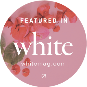 featured-in-white_circle_floral.png