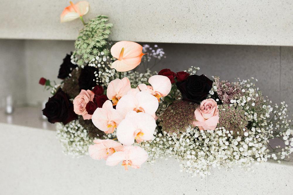 Carousel_Albert_Park_Wedding_Kathiee_Henry-64.jpg