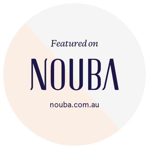 Copy of Published on Nouba Blog