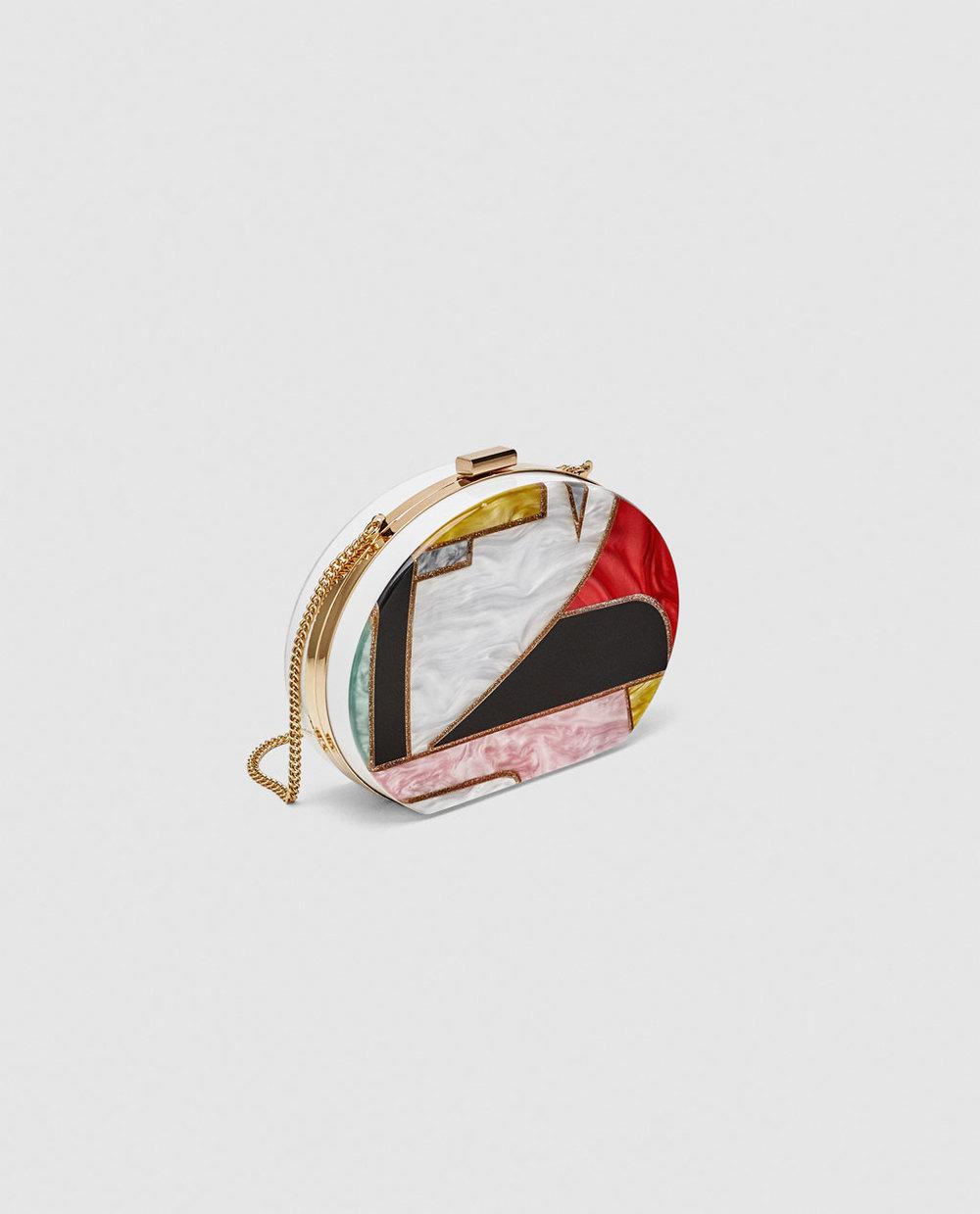 Zara $79