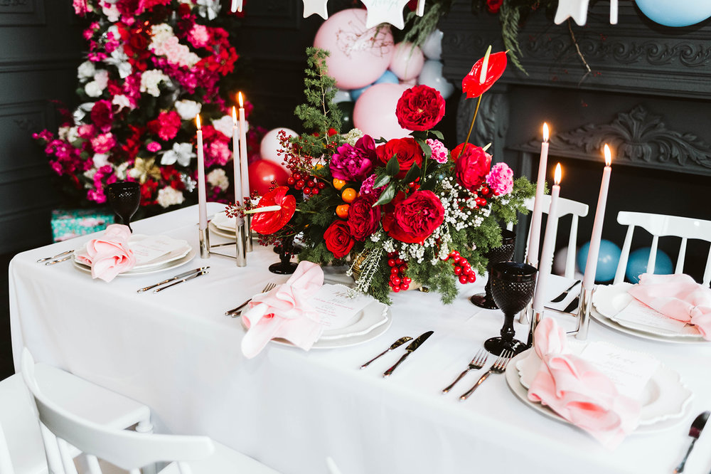 Wedding planner Melbourne