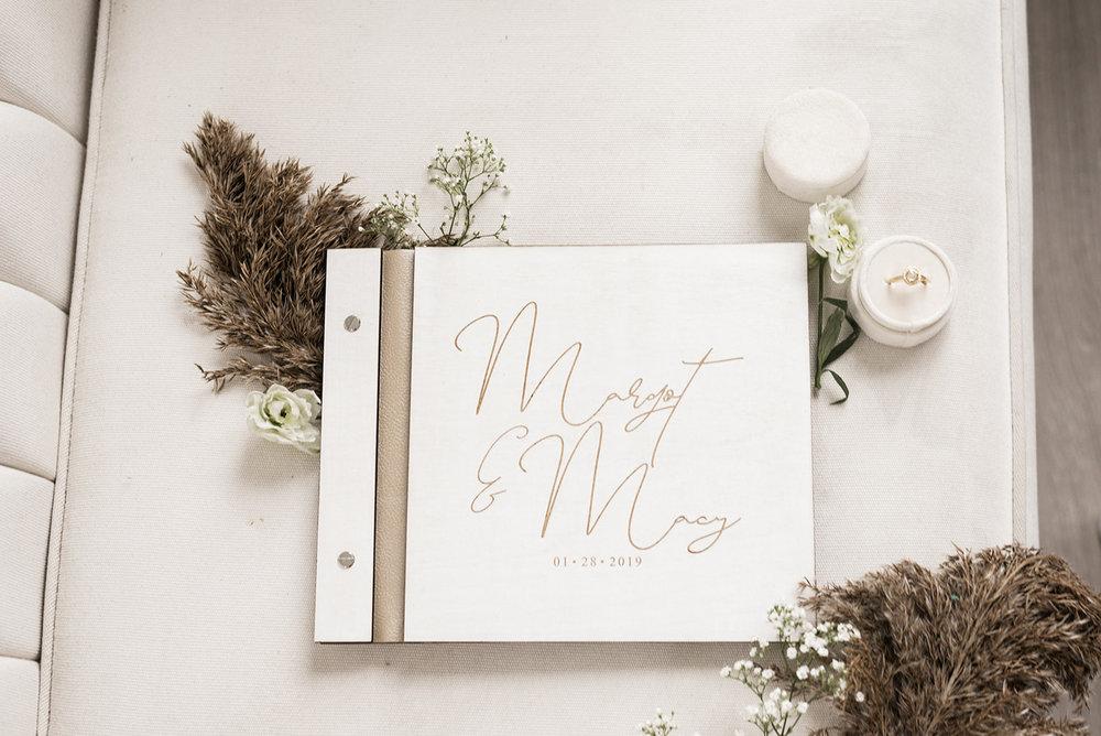 Dancing & Dessert Melbourne Wedding Planner