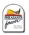 Pheasants Forever national