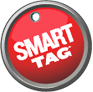 Smart Tag microchip ID