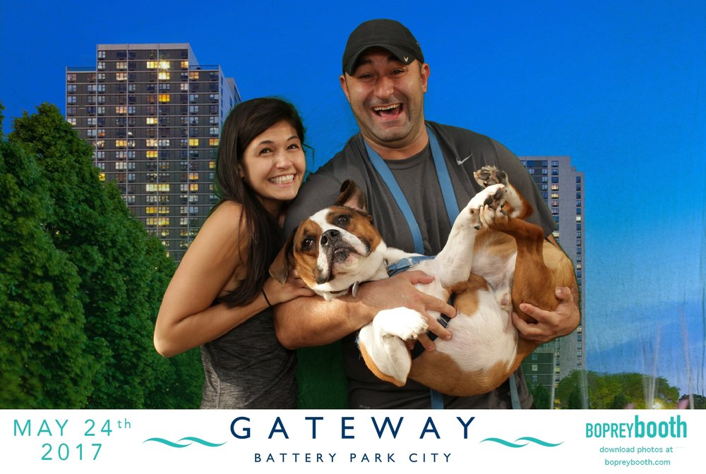 nyc-photo-booth-photbooth-dog-wedding-corporate