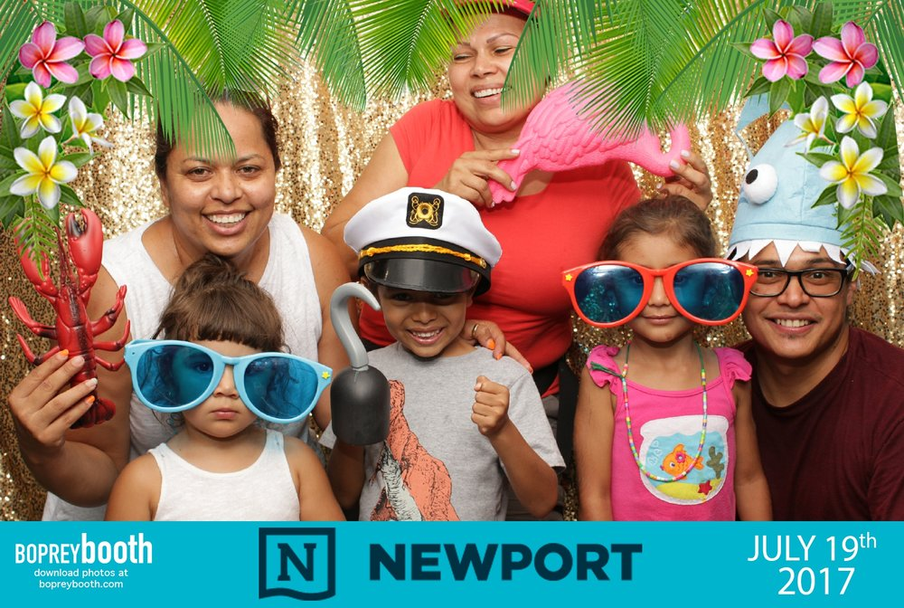 nyc-photobooth-photo-booth-event-bopreybooth