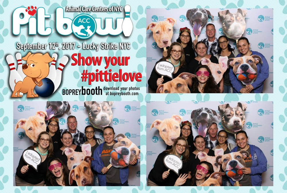 nyc-acc-pitbowl-boprey-bopreybooth-event-photobooth.jpg