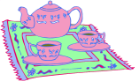 Tea Timers.png