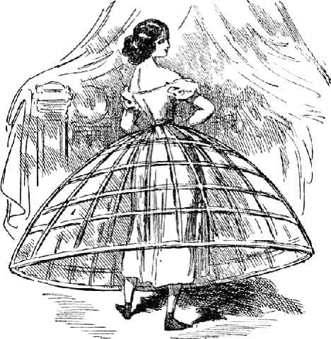 Civil War dress.png