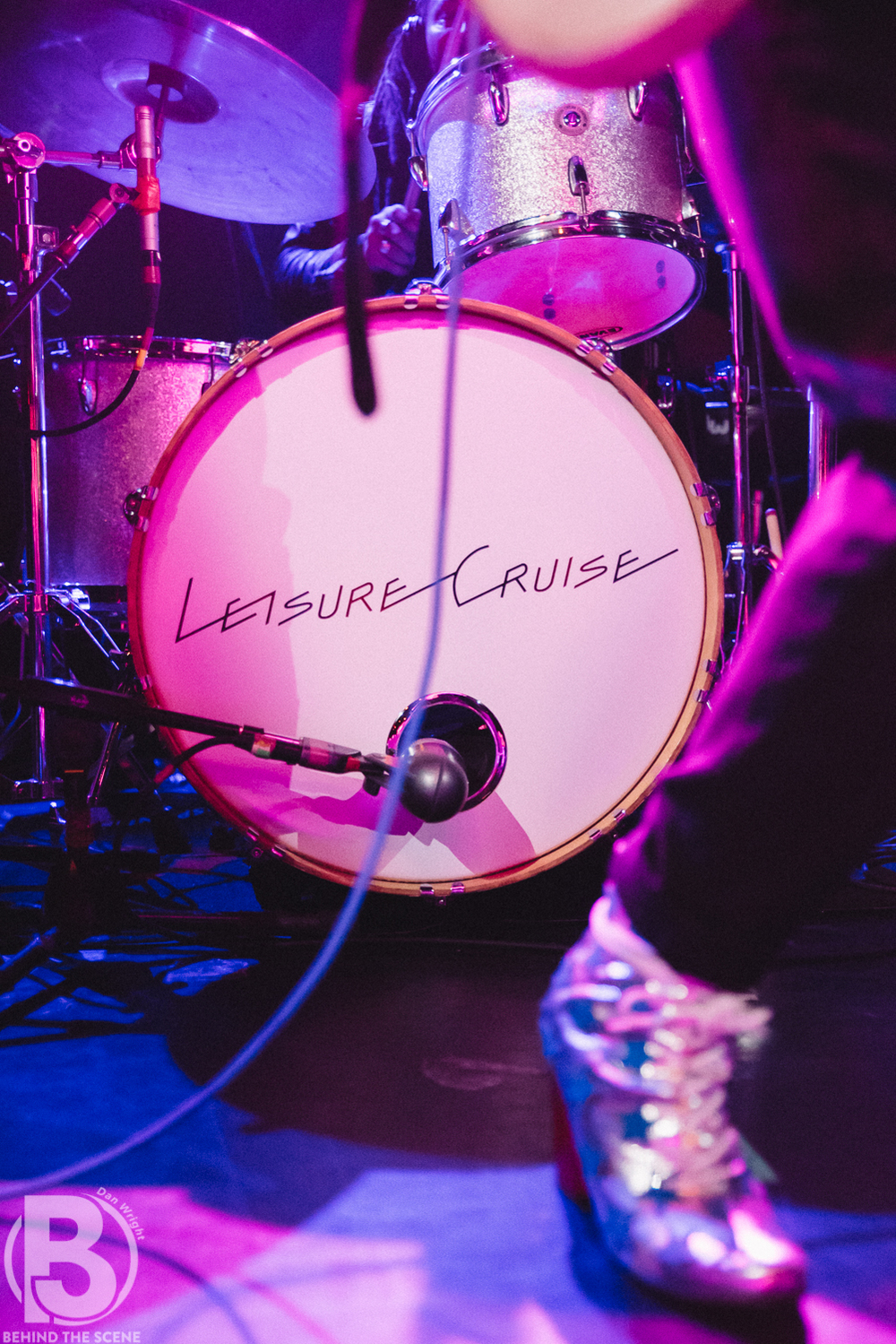 Leisure Cruise-152.jpg