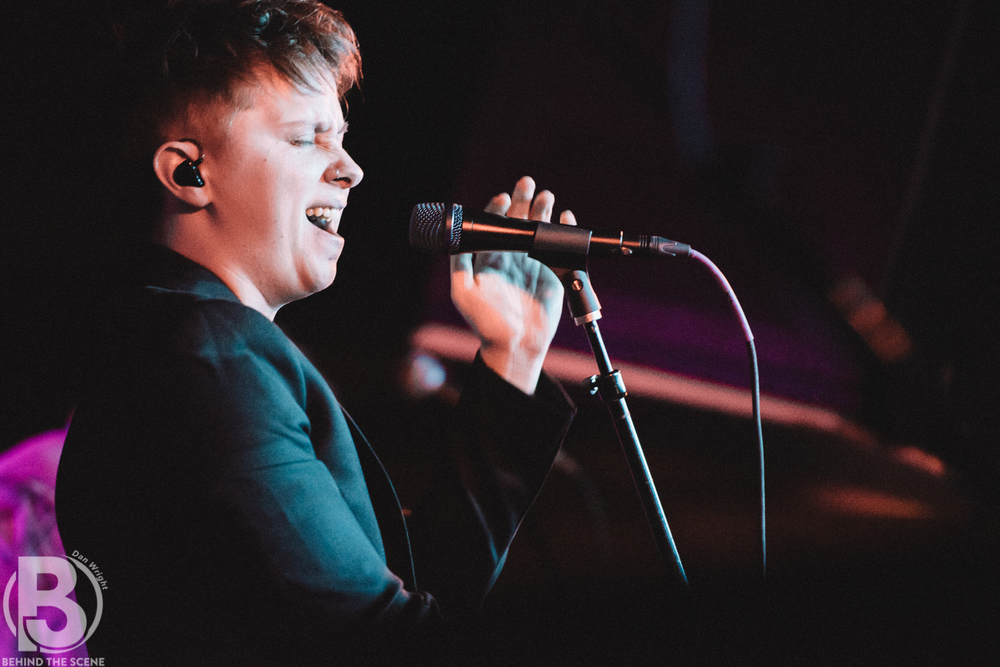 Nothing But Thieves-10.jpg