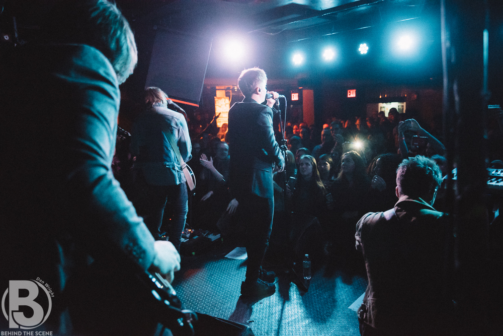 Nothing But Thieves-66.jpg