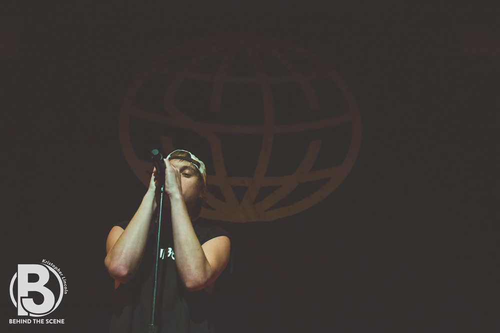 051016 State Champs KL1 (2).jpg