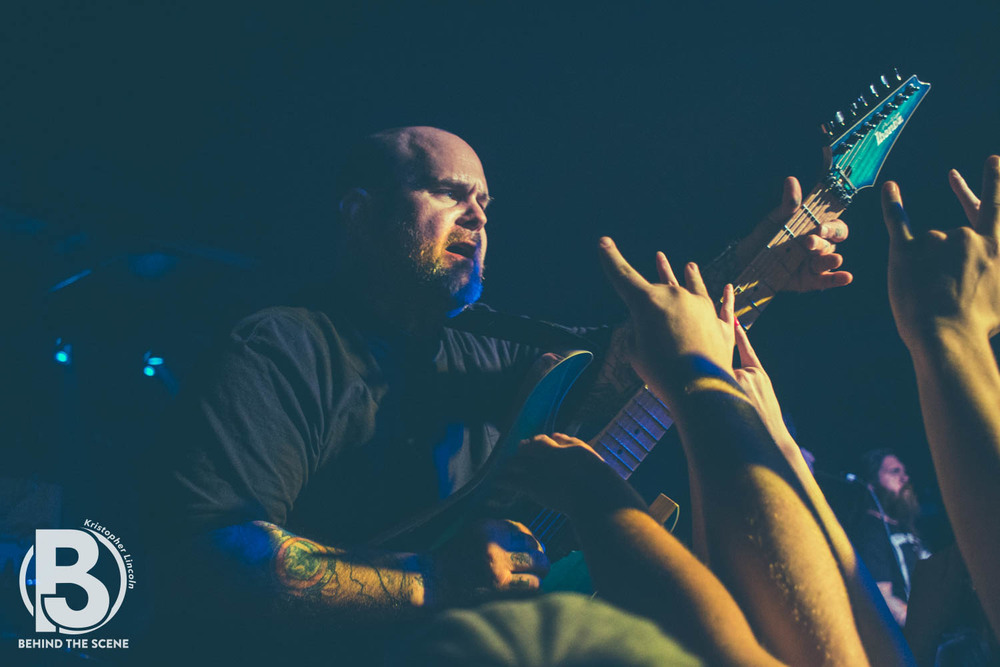 051916 Fit For an Autopsy KL1 (8).jpg