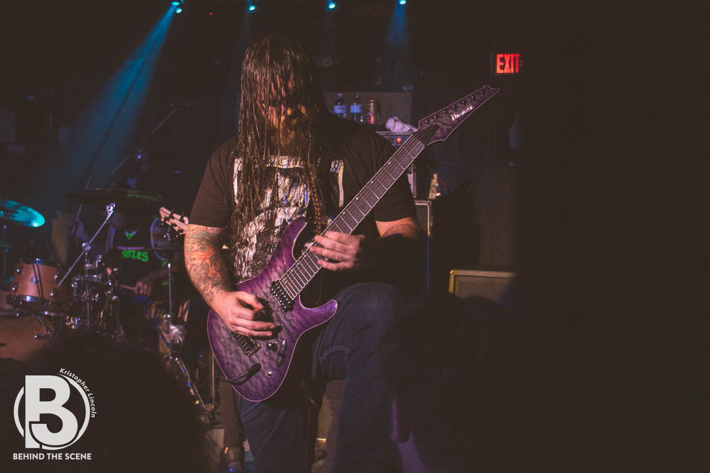051916 Fit For an Autopsy KL1 (10).jpg