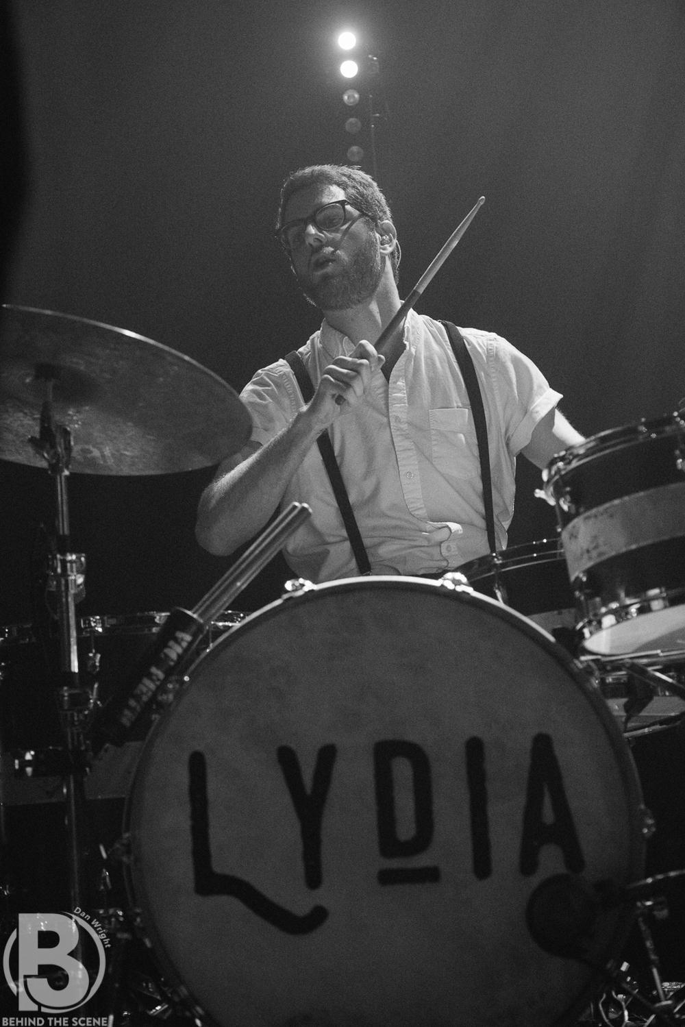 Lydia-8.jpg