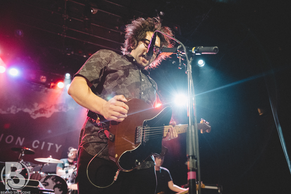 Motion City Soundtrack-25.jpg
