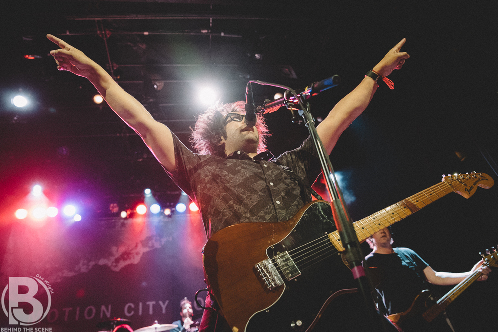 Motion City Soundtrack-42.jpg