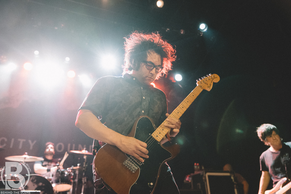 Motion City Soundtrack-44.jpg