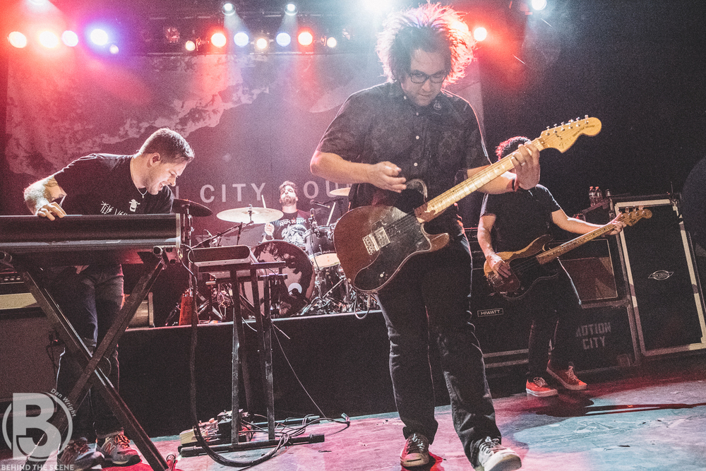 Motion City Soundtrack-57.jpg