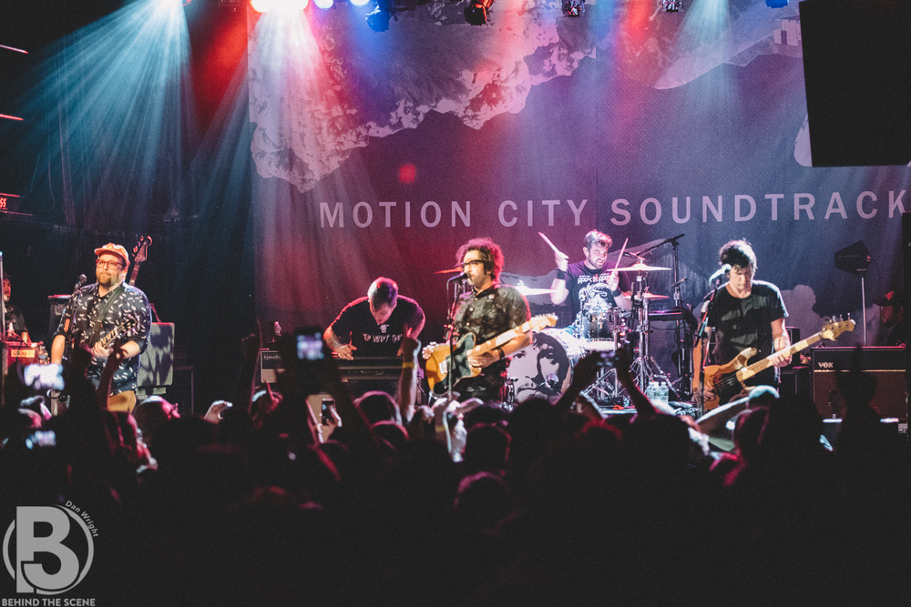 Motion City Soundtrack-119.jpg