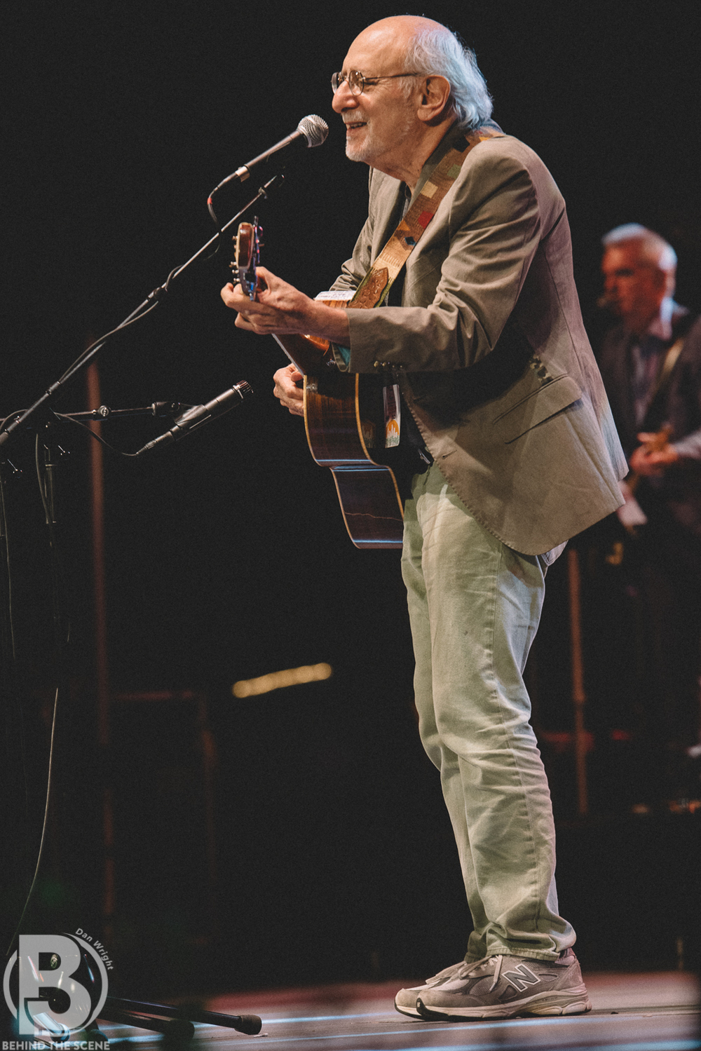 Peter Yarrow-18.jpg