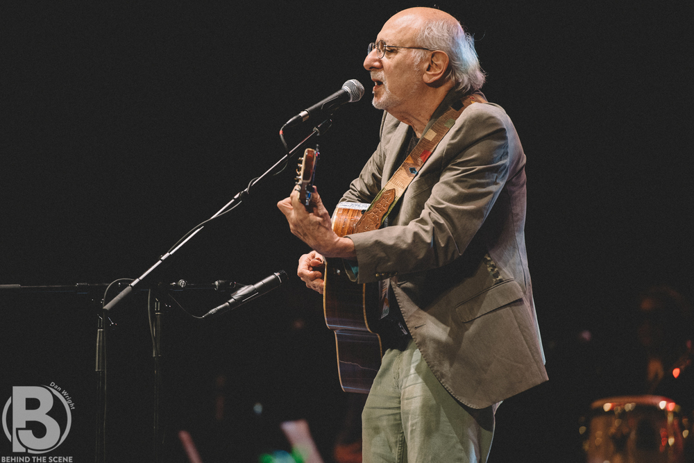 Peter Yarrow-8.jpg