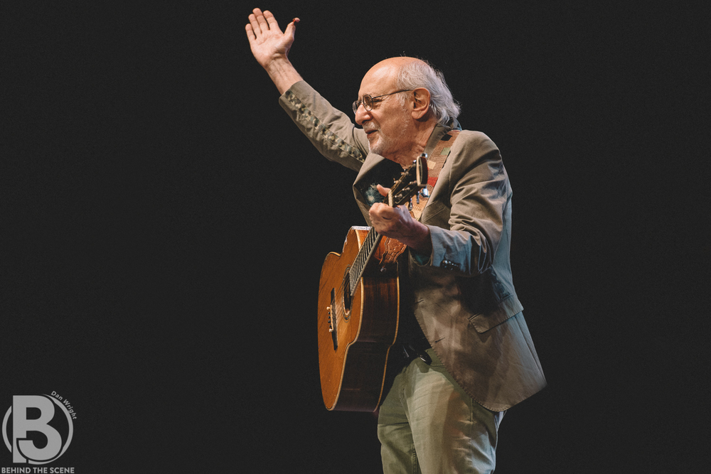 Peter Yarrow-45-Edit.jpg