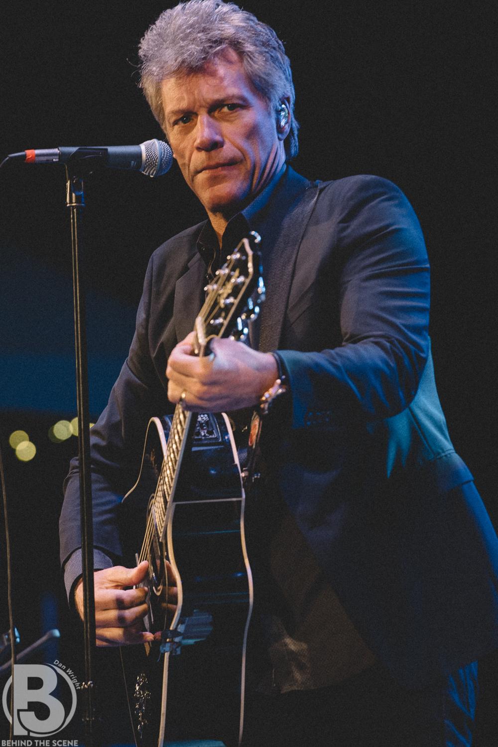 Jon Bon Jovi-3.jpg