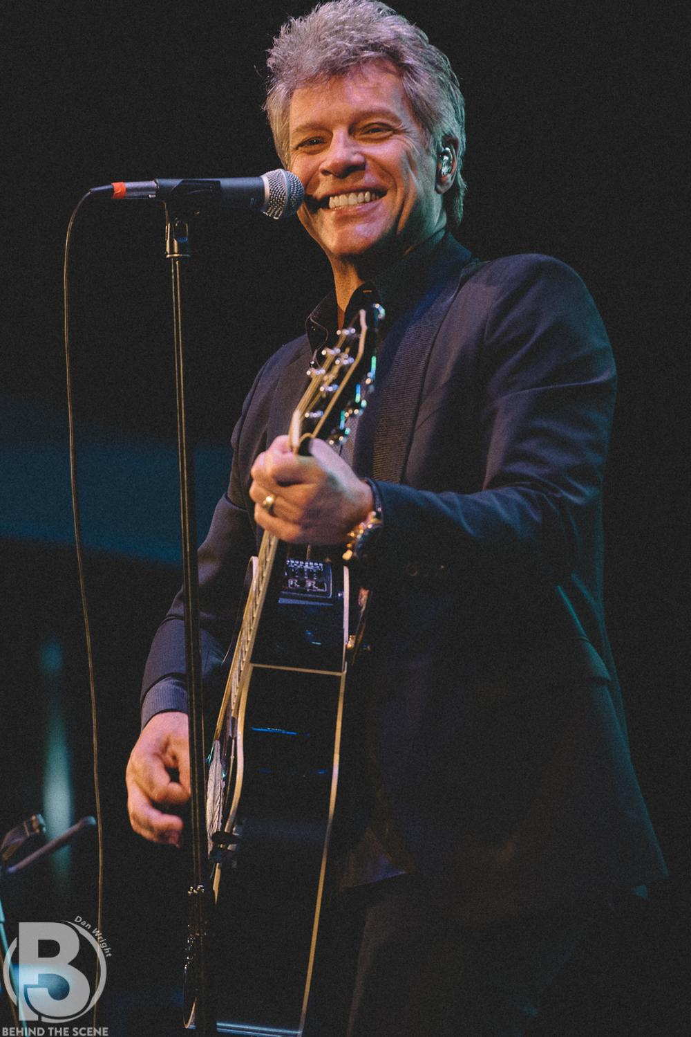 Jon Bon Jovi-21.jpg