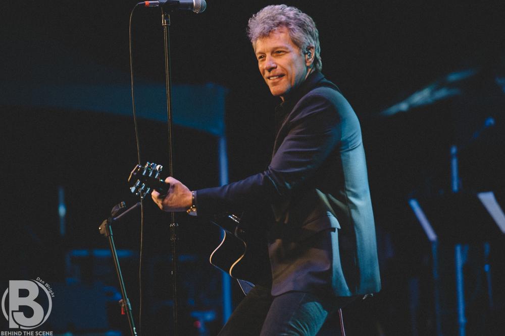 Jon Bon Jovi-20.jpg
