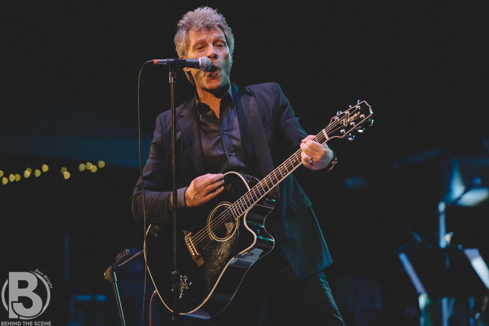 Jon Bon Jovi-26.jpg