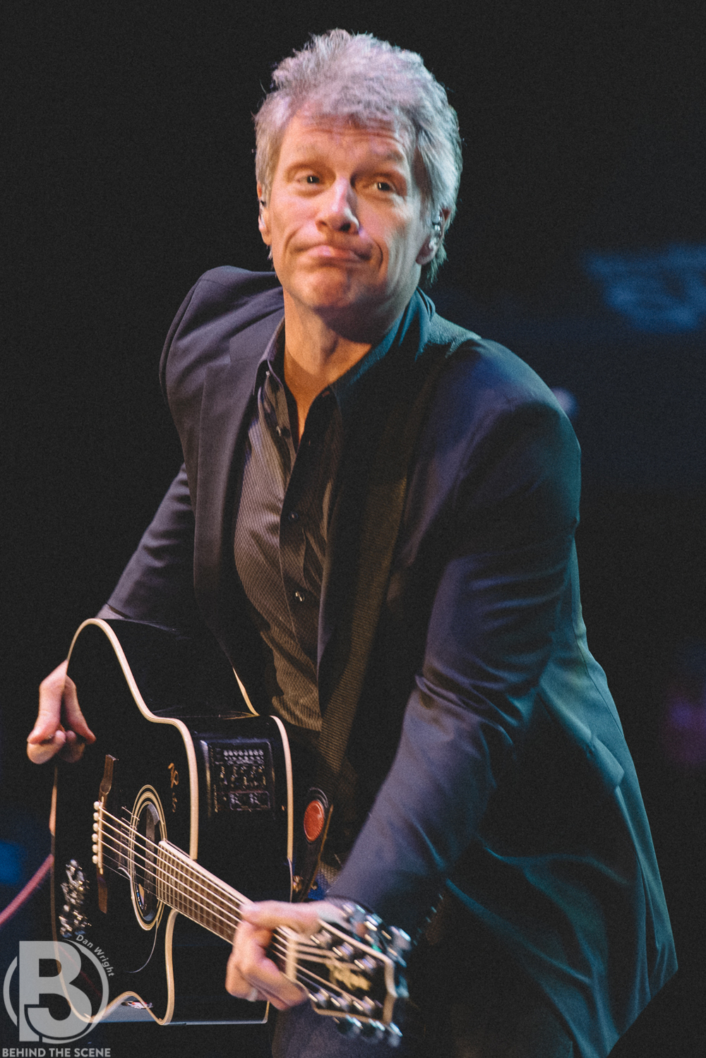 Jon Bon Jovi-34.jpg