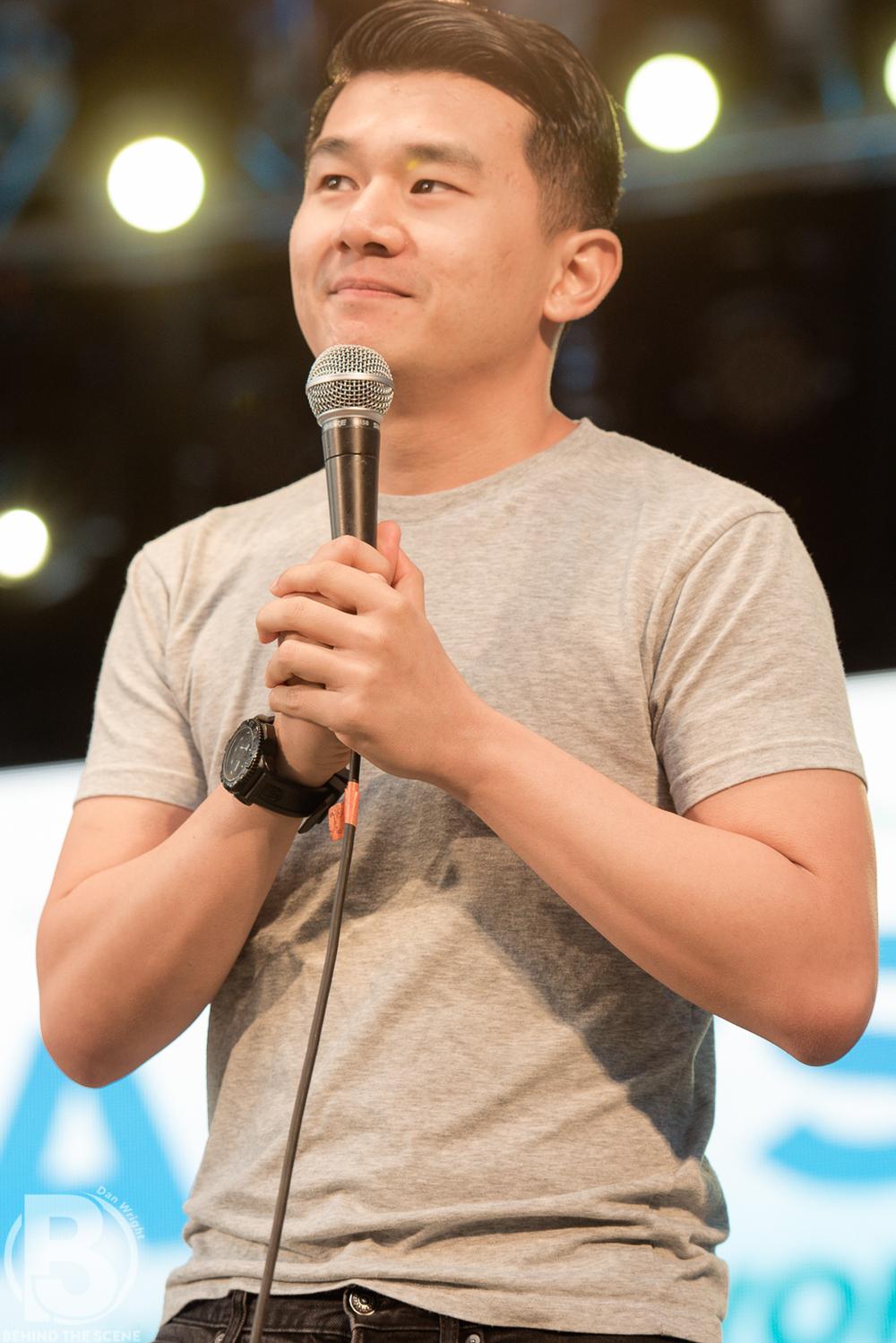 Ronnie Chieng-4.jpg