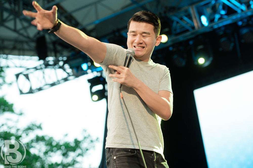 Ronnie Chieng-3.jpg