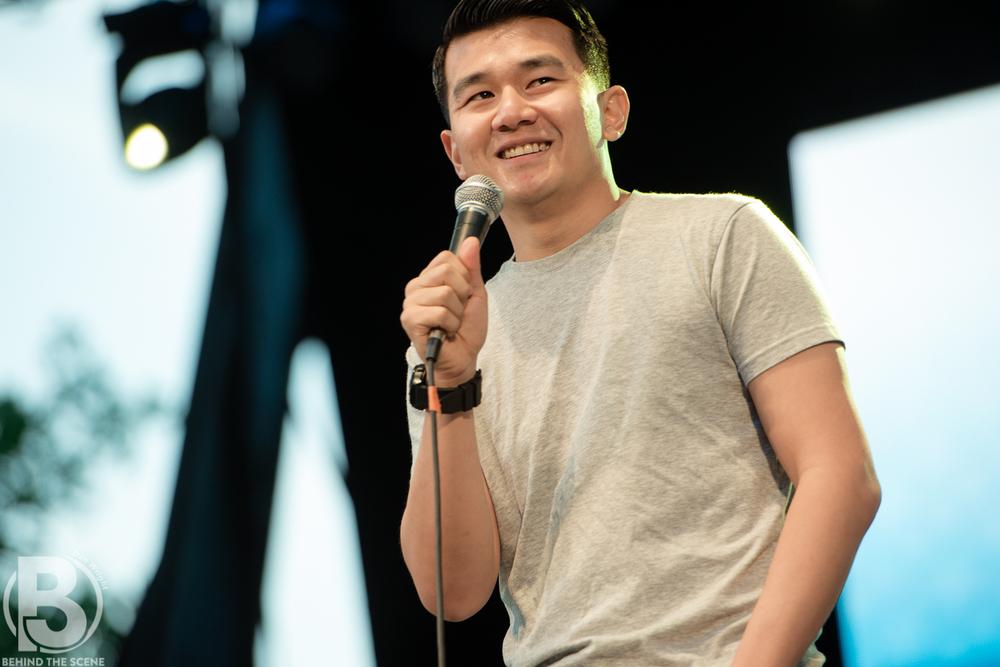Ronnie Chieng-5.jpg