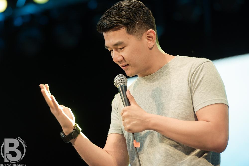 Ronnie Chieng-9.jpg