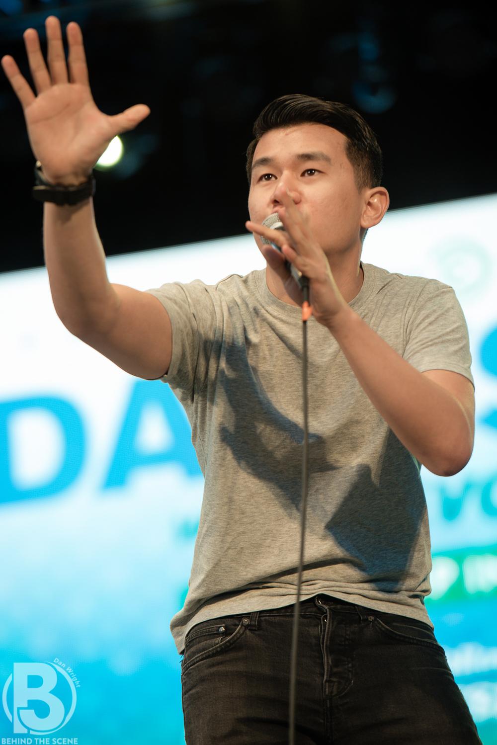 Ronnie Chieng-11.jpg