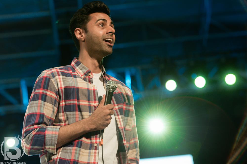 Hasan Minhaj-34.jpg