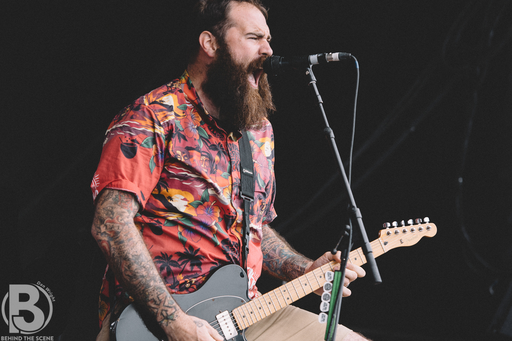 Four Year Strong-13.jpg