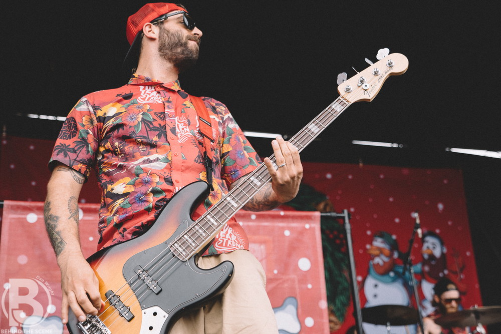 Four Year Strong-2.jpg