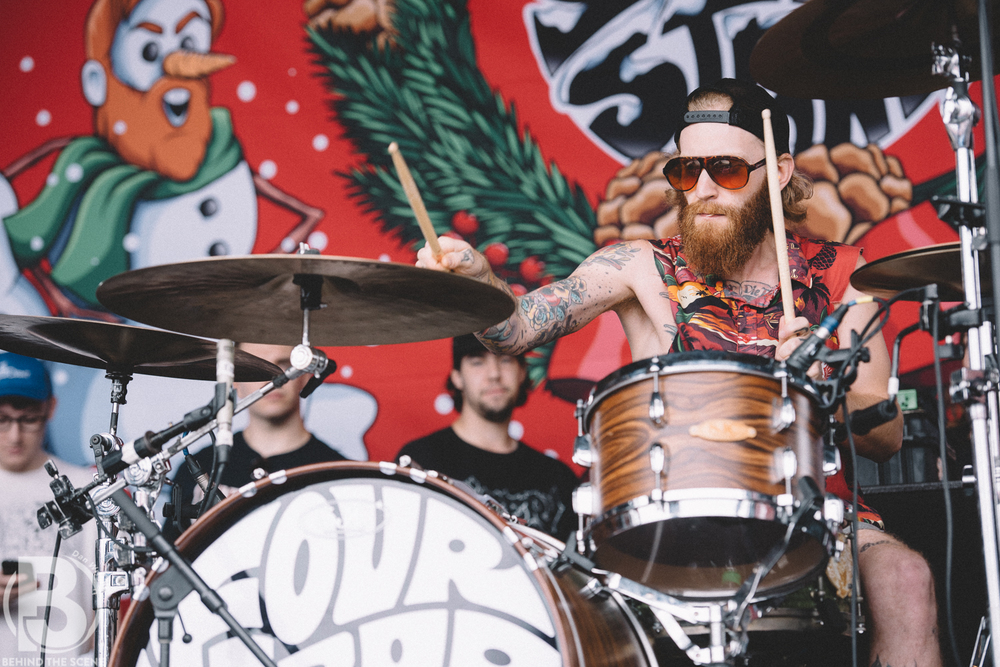 Four Year Strong-33.jpg