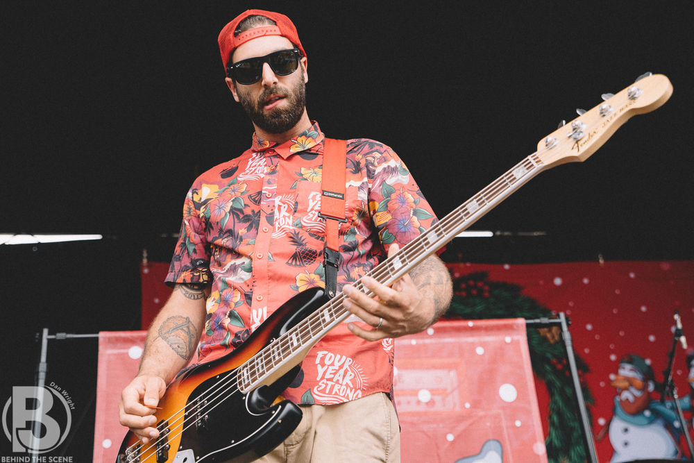 Four Year Strong-42.jpg