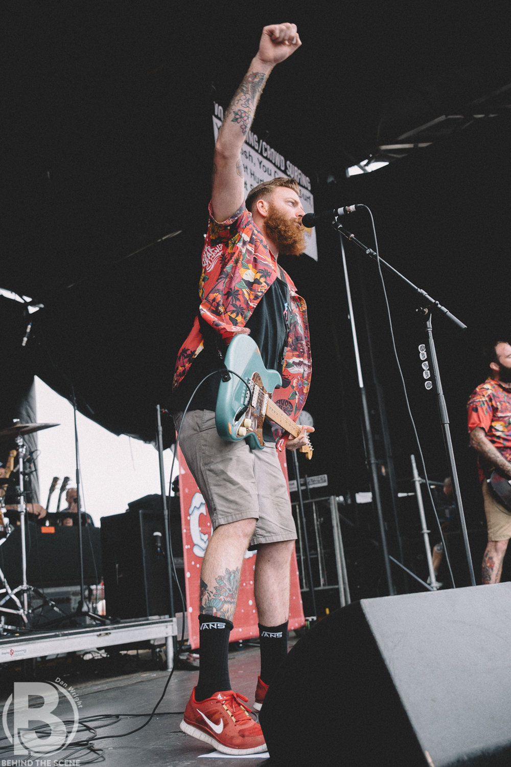 Four Year Strong-43.jpg