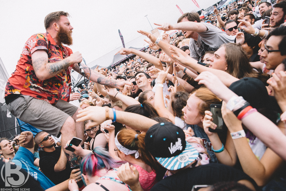 Four Year Strong-46.jpg