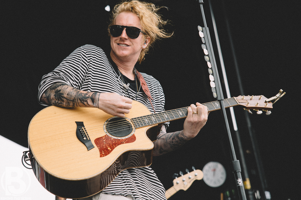 We The Kings-44.jpg