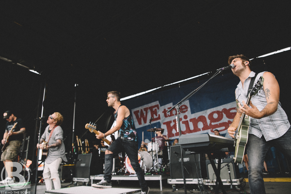 We The Kings-37.jpg